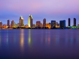 day_da8b5e06_USA Tours - San Diego 7.jpg