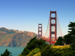 day_e65d9335_USA Tours - San Francisco 17.jpg