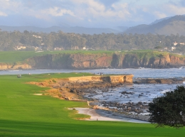 day_627e2581_USA Tours - California - golf course beach.jpg