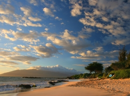 day_66bc38c0_USA Tours - Hawaii - Maui - sunset (1).jpg