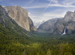 day_fe078f6b_USA Tours - Yosemite 11.jpg