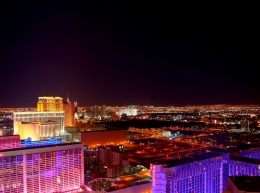 day_a706df0f_USA Tours - Las Vegas - night aerial.jpg