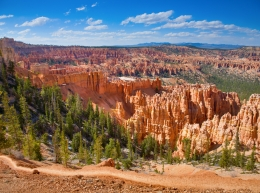 day_abbba5d9_USA Tours - Bryce National Park.jpg
