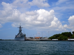 day_234dcdf3_USA Tours - Hawaii - Pearl Harbour.jpg