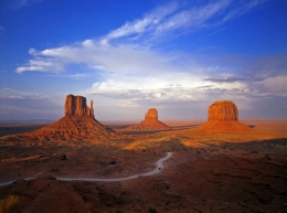 day_37d817c4_USA Tours - Monument Valley - view.jpg