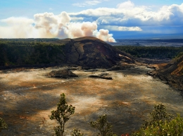 day_ee1ec914_USA Tours - Hawaii - Volcanoes National Park.jpg